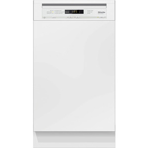 Photo of Miele G4700 Dishwasher