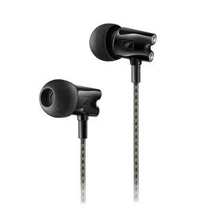 Photo of Sennheiser IE 800 Headphone