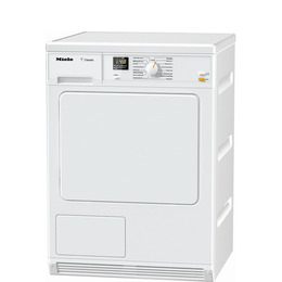 Miele TDA140C Reviews