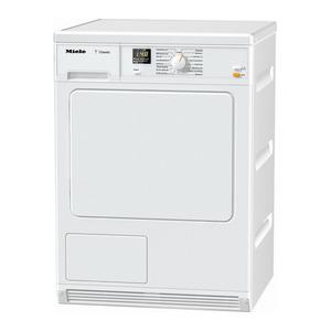 Photo of Miele TDA140C Tumble Dryer