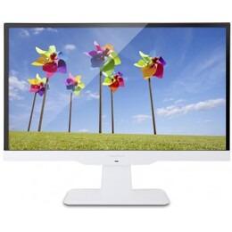 ViewSonic VX2363Smhl-W Reviews