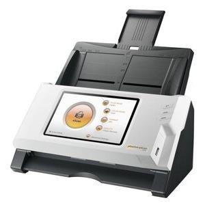 Photo of Plustek A150 Scanner