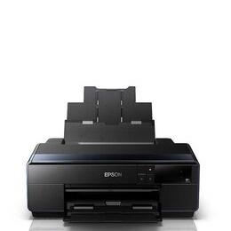 Epson SureColor SC-P600 Reviews