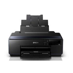 Photo of Epson SureColor SC-P600 Printer