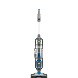 Vax Air Cordless U86-AL-B Reviews