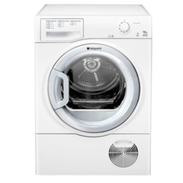Hotpoint TCYM 750C 6S Reviews