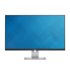 Dell S2715H