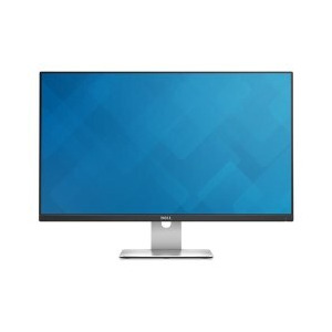 Photo of Dell S2715H Monitor