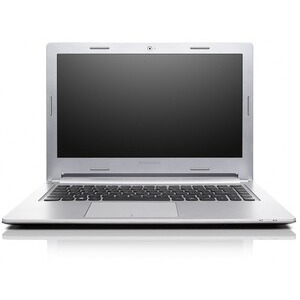 Photo of Lenovo M30-70 Laptop