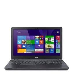 Acer Extensa EX2510  Reviews