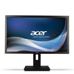 Acer B286HK  Reviews