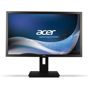 Photo of Acer B286HK  Monitor