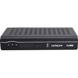Hitachi HDR5T01