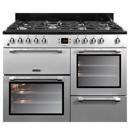 Leisure Cookmaster CK110F232S Reviews