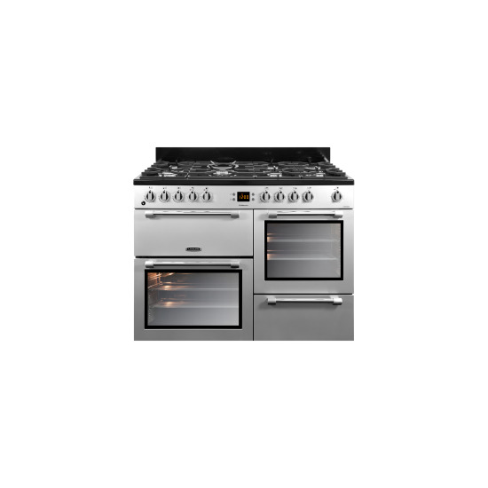 Leisure Cookmaster CK110F232S