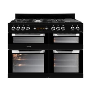 Photo of Leisure CS110F722K Cooker