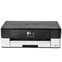 Brother DCP-J4120DW Reviews