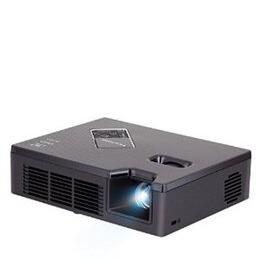ViewSonic PLED-W800 Reviews