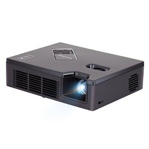 Photo of ViewSonic PLED-W800 Projector