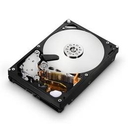 Hitachi Deskstar 2TB CoolSpin 5K3000 Reviews