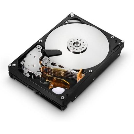 Hitachi Deskstar 2TB CoolSpin 5K3000