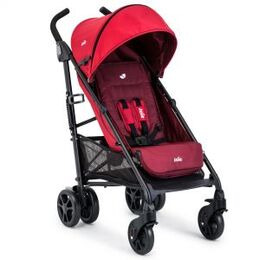 Joie Brisk Stroller Reviews