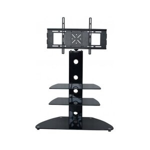 Photo of MMT CB55  TV Stands and Mount