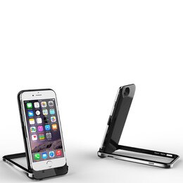 Esorun iStand 6 battery case for iPhone 6