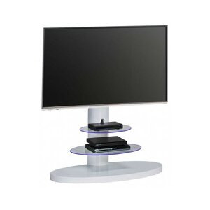 Photo of Maja 1636  TV Stands and Mount