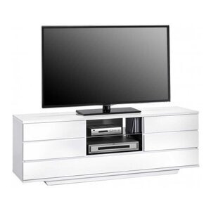 Photo of Maja 7708  TV Stands and Mount