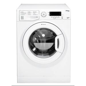 Photo of Hotpoint Ultima SWMD8437 Washing Machine