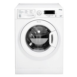 Hotpoint Ultima SWMD10637P Reviews