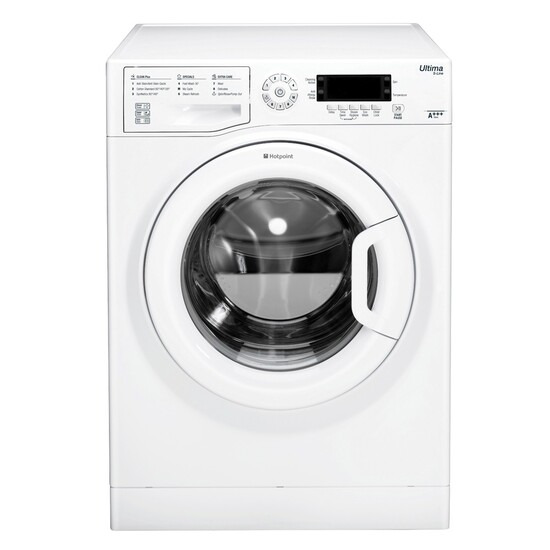Hotpoint Ultima SWMD10637P