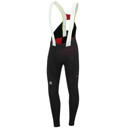Sportful R&D Bibtight
