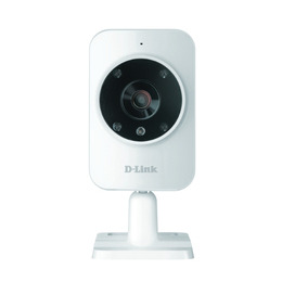 MyD-Link Home Monitor HD Reviews