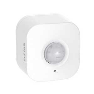 Photo of D-Link Mydlink Home Wi-Fi Motion Sensor Home Miscellaneou