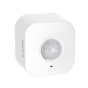 Photo of D-Link Mydlink Home Wi-Fi Motion Sensor Home Miscellaneou