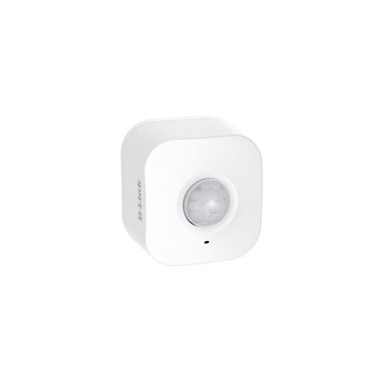 D-Link mydlink Home Wi-Fi Motion Sensor