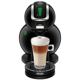 Nescafe Dolce Gusto Melody III by DeLonghi Reviews