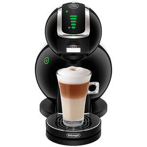Photo of Nescafe Dolce Gusto Melody III By DeLonghi Coffee Maker