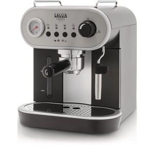 Photo of Gaggia Carezza Deluxe Coffee Maker