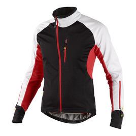 Mavic Sprint Thermo Jacket