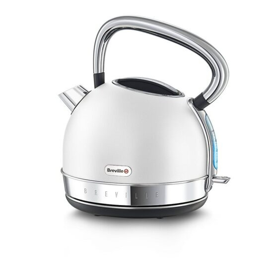 Breville Opula Collection Traditional Kettle