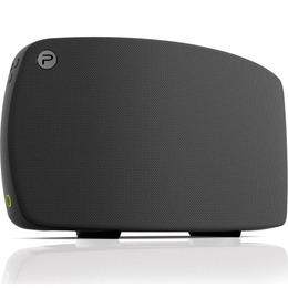 Pure Jongo T4X Wireless Multi-Room Speaker - Graphite Reviews