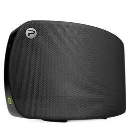 Pure Jongo T2X Wireless Multi-Room Speaker - Graphite Reviews