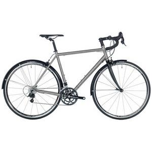 Photo of Tifosi CK8 Duro Veloce (2015) Bicycle