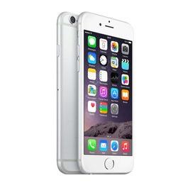iPhone 6 (128GB) Reviews