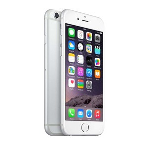 Photo of iPhone 6 (128GB) Mobile Phone