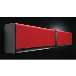 Photo of DALI Kubik One Speaker