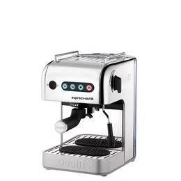 Dualit Espress-Auto 3-in-1